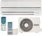 Đánh giá chất lượng máy lạnh Hitachi inverter có tiết kiệm điện không?