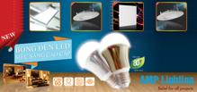 An Mạnh Phát – phân phối thiết bị điện thiết bị chiếu sáng uy tín tại Hà Nội
