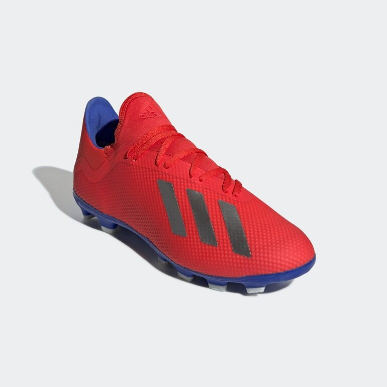 Giày bóng đá Adidas Tango X 18.3 HG