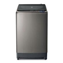 Giá máy giặt Hitachi lồng đứng 14kg – 15kg – 16kg – 18kg rẻ nhất thị trường