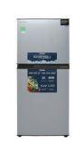 Tủ lạnh Toshiba Inverter GR-M25VBZ(S) 186L (Bạc)