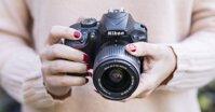 Năm 2018 có những máy ảnh DSLR Nikon nào đáng chú ý?