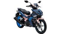 Nam giới nên mua xe tay côn Yamaha Exciter hay xe tay ga Yamaha FreeGo 125?