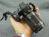 Đánh giá ống kính Nikon 1 70-300mm f/4.5-5.6 VR (Phần 1)