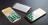 Điện thoại iPhone SE 2 bao giờ ra mắt? Giá rẻ nhất bao nhiêu tiền?