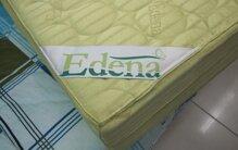 Nệm bông ép loại nào tốt: Tatana, Vivian, Everon, Edena, Kim Cương