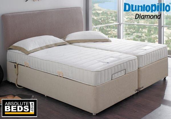 Nệm lò xo Dunlopillo có tốt không? Có nên mua đệm Dunlopillo không?
