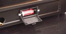 Nên chọn bếp gas đánh lửa bằng pin hay bếp gas đánh lửa magneto ?