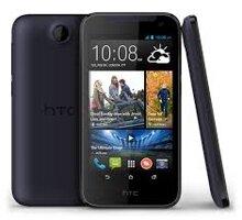 Nên chọn HTC Desire 310 hay Samsung Z1 ở phân khúc smartphone giá rẻ