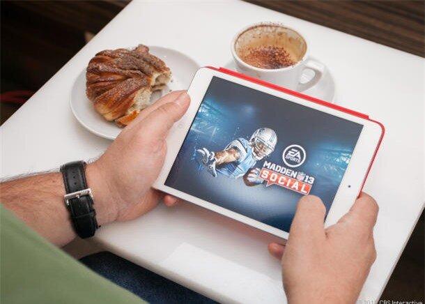 Nên chọn iPad mini hay iPad Air theo từng nhu cầu sử dụng?