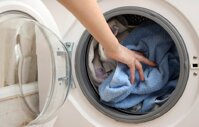 Nên chọn mua máy giặt Samsung WF692U0BKWQ/SV hay LG WD10600