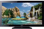 Nên chọn mua tivi LED Sony hay Samsung?