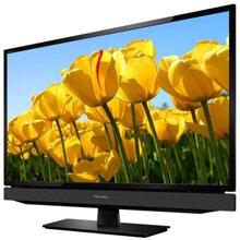 Nên chọn tivi LED thương hiệu nào? (Phần 2: LG và Toshiba)