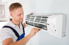 Nên để máy lạnh bao nhiêu độ vào mùa hè, mùa đông để tiết kiệm điện
