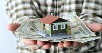 Nên gửi tiết kiệm ngắn hạn hay dài hạn tốt hơn?