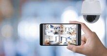 Nên lắp loại camera quan sát giá rẻ nào cho gia đình?