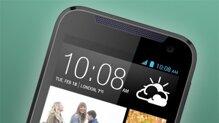 Nên mua Alcatel Flash Plus hay HTC Desire 310?