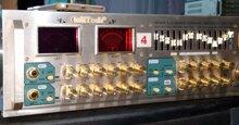 Nên mua amply cũ hay amply mới để nghe nhạc?