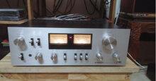 Nên mua Amply Pioneer 7800 không ?