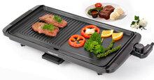 Nên mua bếp nướng điện nào tốt để sử dụng hiện nay?