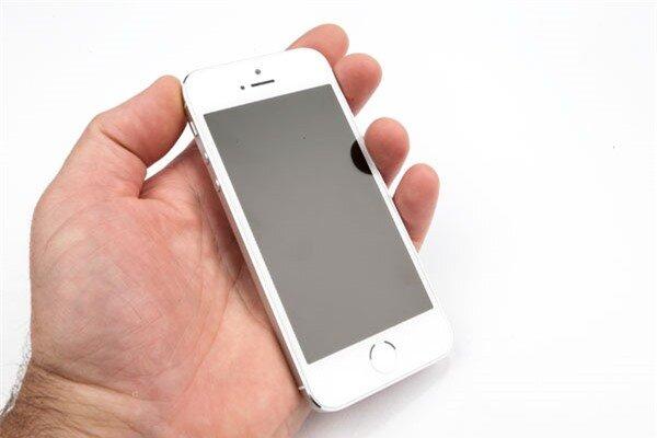 Nên mua Bphone hay iPhone 5S?