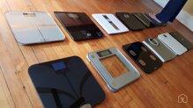 Nên mua cân sức khỏe cơ hay cân điện tử đo trọng lượng chính xác hơn