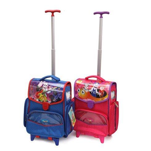 Nên mua cặp kéo Tomi cho học sinh cấp 1 không ? giá bao nhiêu ?