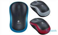 Nên mua chuột không dây hay chuột có dây cho máy tính