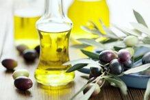Nên mua dầu Oliu loại nào tốt nhất?