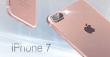 Nên mua điện thoại iPhone 7 và iPhone 7 Plus thay vì iPhone Xr , iPhone XS , iPhone Xs Max thời điểm hiện tại