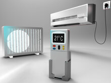 Nên mua điều hòa Gree giá rẻ hay máy lạnh Panasonic tiết kiệm điện?