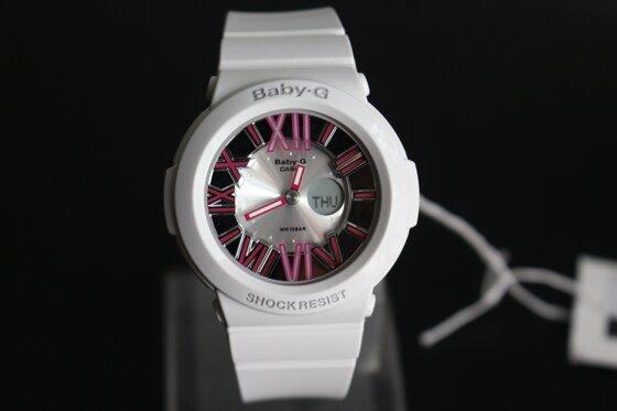 Nên mua đồng hồ nữ hãng nào? Top 35 thương hiệu cao cấp đẹp