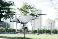 Nên mua flycam nào cho người mới chơi: DJI Basic, Syma, Mavic hay Gopro?