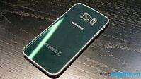 Nên mua HTC One M9 hay Samsung Galaxy S6 Edge?