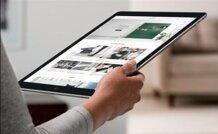 Nên mua iPad Pro hay Microsoft Surface Pro 3?