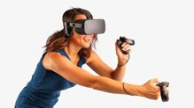 Nên mua kính thực tế ảo nào giữa Shinecon III và Oculus