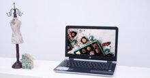 Nên mua Laptop HP Pavilion x360 11-u104TU không ? Mua ở đâu rẻ nhất ?