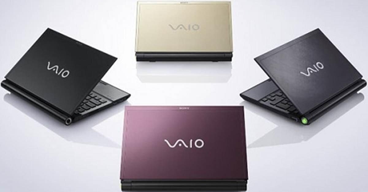 Nên mua laptop vỏ nhôm hay vỏ nhựa?
