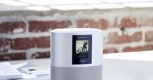 Nên mua loa bluetooth Bose Home Speaker 500 hay 300?