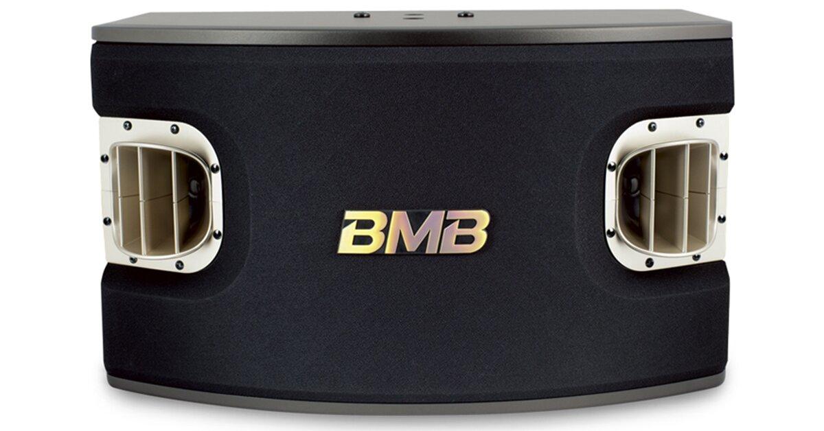 Nên mua loa karaoke BMB CSV 900SE không? Giá bao nhiêu?