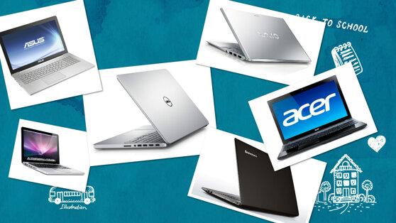 Nên mua Macbook hay laptop hãng khác đánh giá ưu nhược điểm mỗi loại