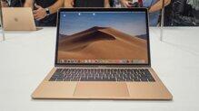 Nên mua Macbook nào giữa Pro 15 inch và 13 inch để thiết kế đồ họa