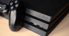 Nên mua máy chơi game PS4 xách tay hay hàng chính hãng?