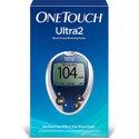 Nên mua máy đo đường huyết OneTouch Ultra 2 hay máy Accuchek Aviva