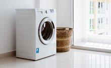 Nên mua máy giặt cửa ngang hãng nào: Midea Sharp LG Samsung Hitachi