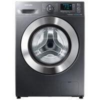 Nên mua máy giặt cửa trước hãng nào tốt nhất?