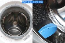 Nên mua máy giặt Electrolux loại nào? 10 loại tiết kiệm điện nước nhất