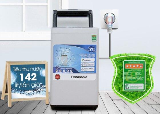 Nên mua máy giặt nào dưới 5 triệu: Sharp, Toshiba, Panasonic, Aqua hay Midea?