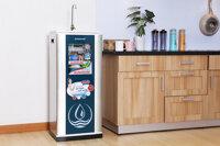 Nên mua máy lọc nước hãng nào tốt Kangaroo hay Sunhouse?