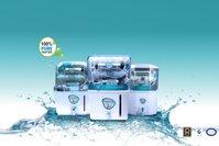 Nên mua máy lọc nước nào, Chọn công nghệ RO hay Nano?
